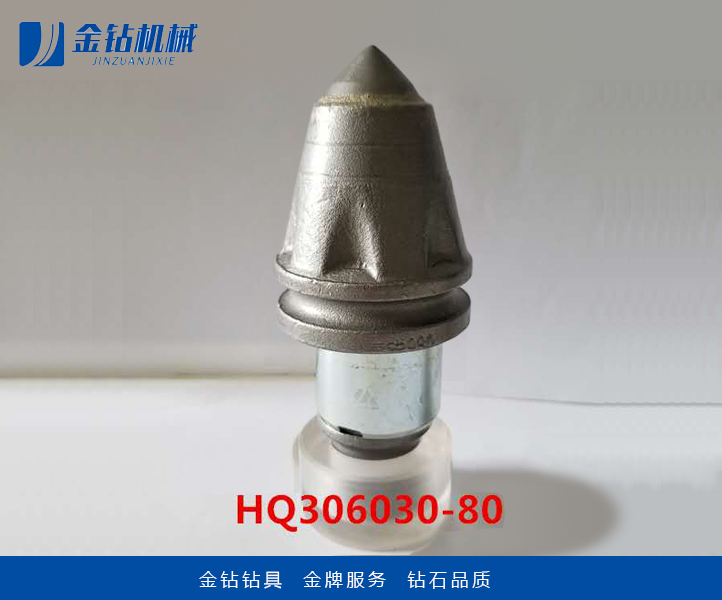 HQ306030-80