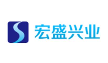 深圳宏盛兴业投资有限公司